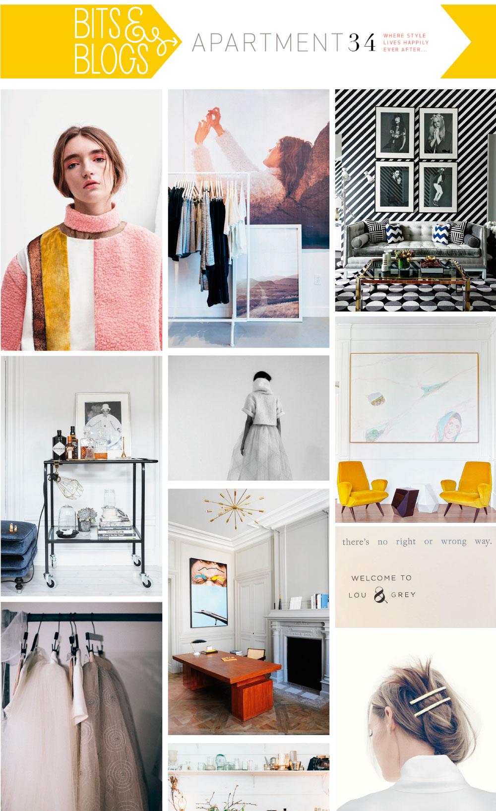 Image - Apartment 34