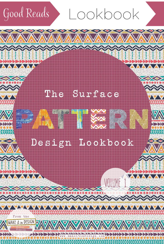 Images -Make it in Design