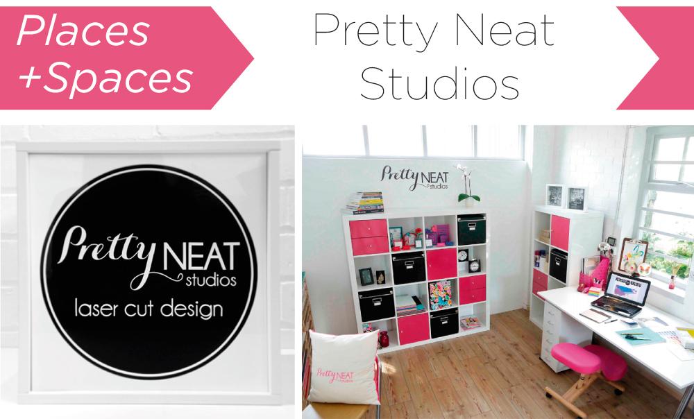 Image - Pretty Neat Studio
