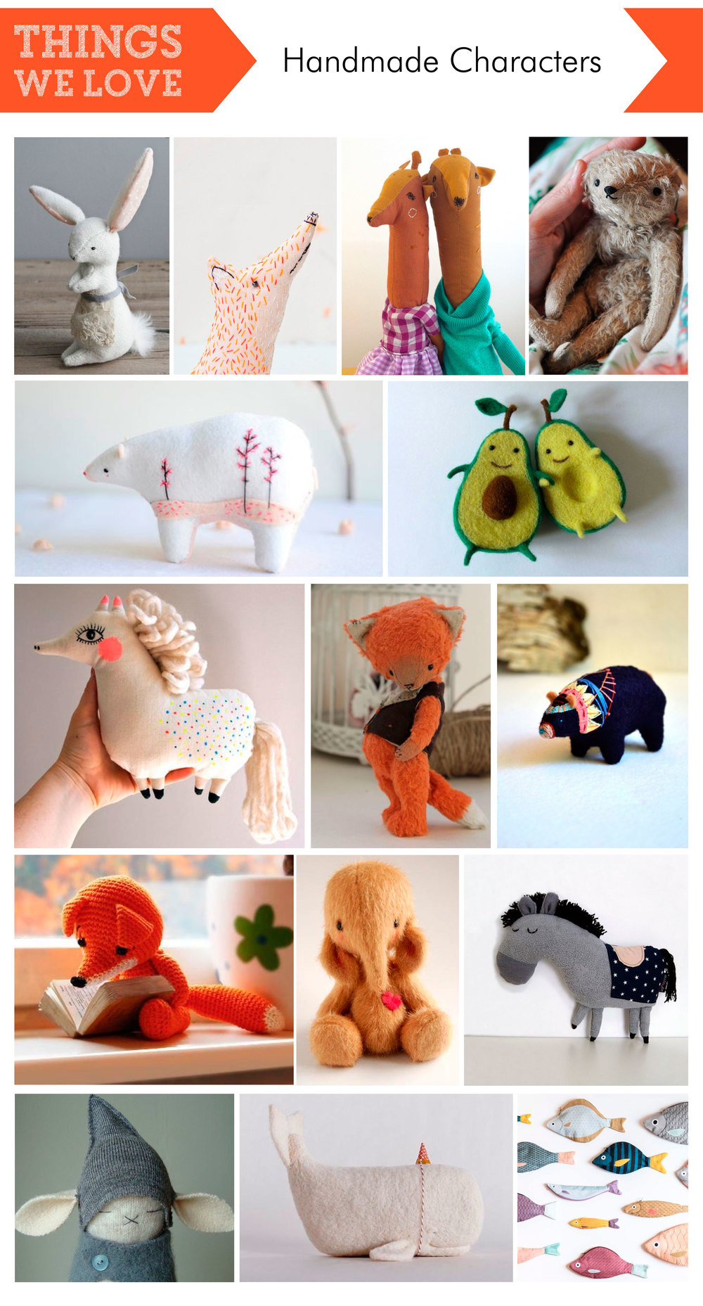 Images from top right: everyeskimo pinterest young hawks and foxes andothersillythings moutroyalmint bored panda pinterest pinterest mountroyalmint pepika pinterest milipa fierecebunnys petit felts dudua