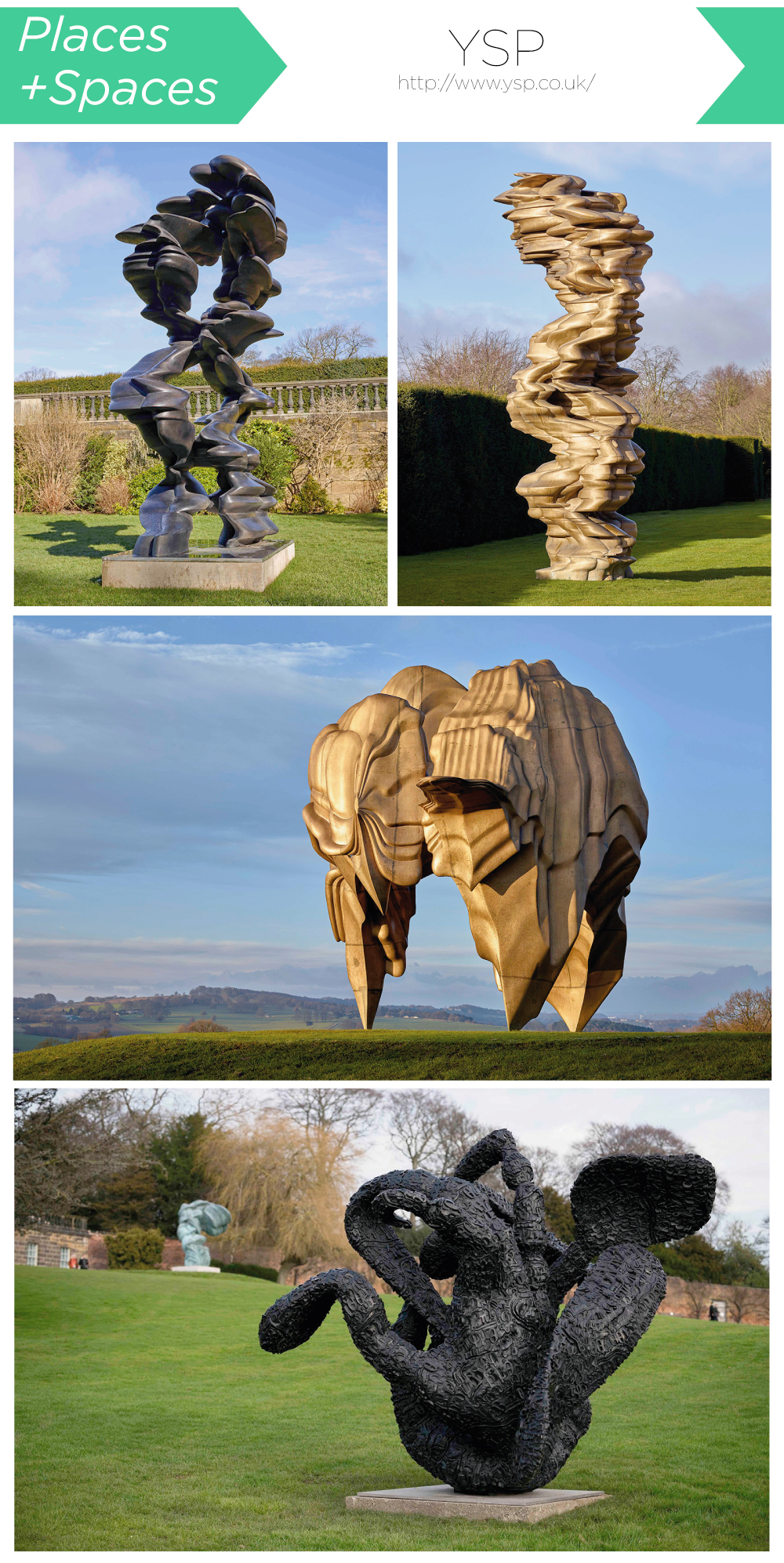 Images sourced: http://www.wallpaper.com/art/tony-cragg-a-rare-category-of-objects-yorkshire-sculpture-park#191056