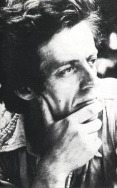 Cornelius Cardew (1936 - 1981)
