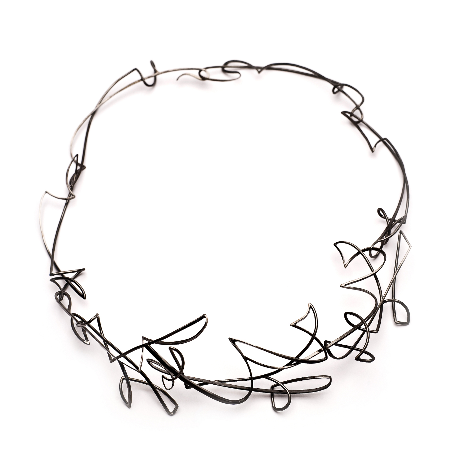 jewellery u2014 sarah warsop