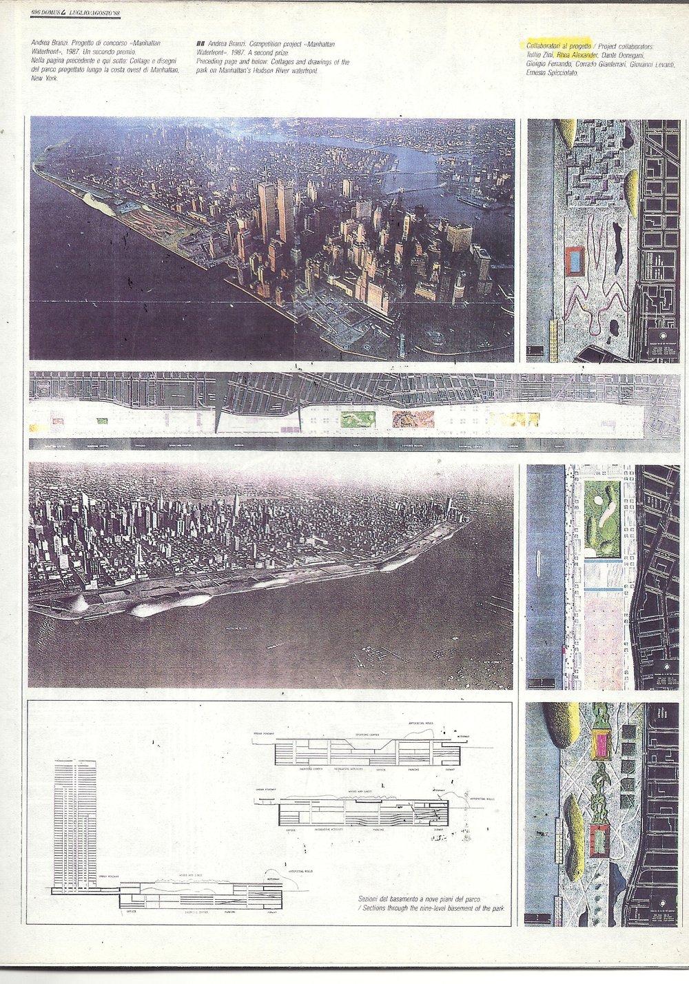 NYTimes0006.jpg