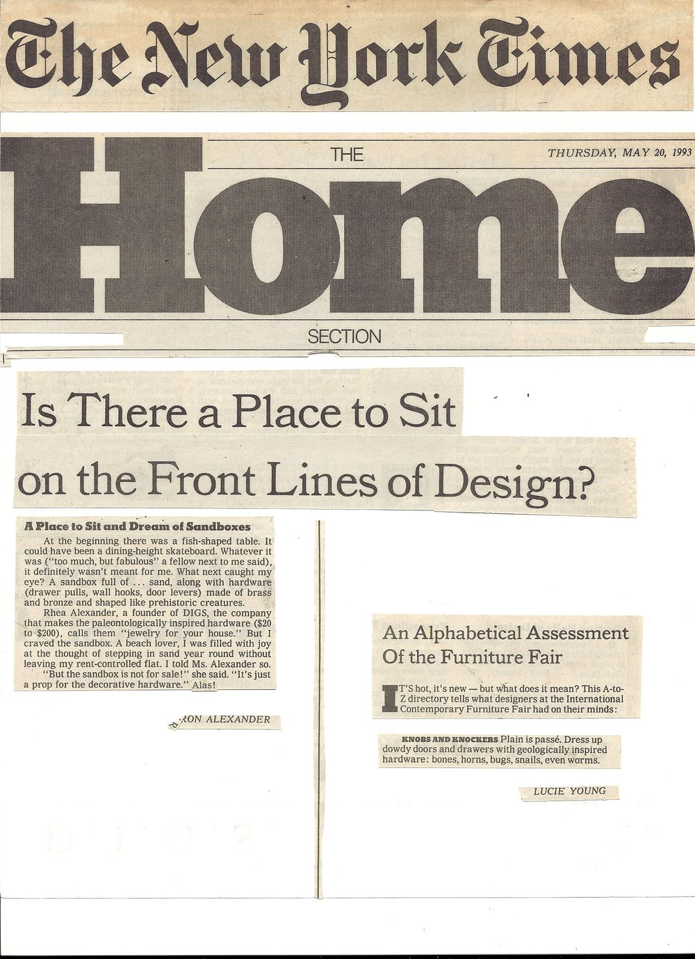 NYTimes0003 - Copy.jpg