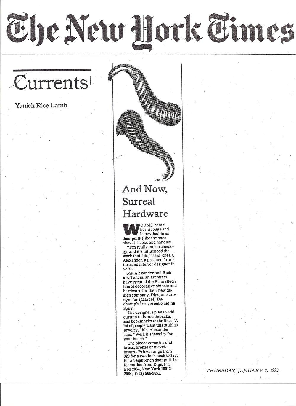 NYTimes0001.jpg