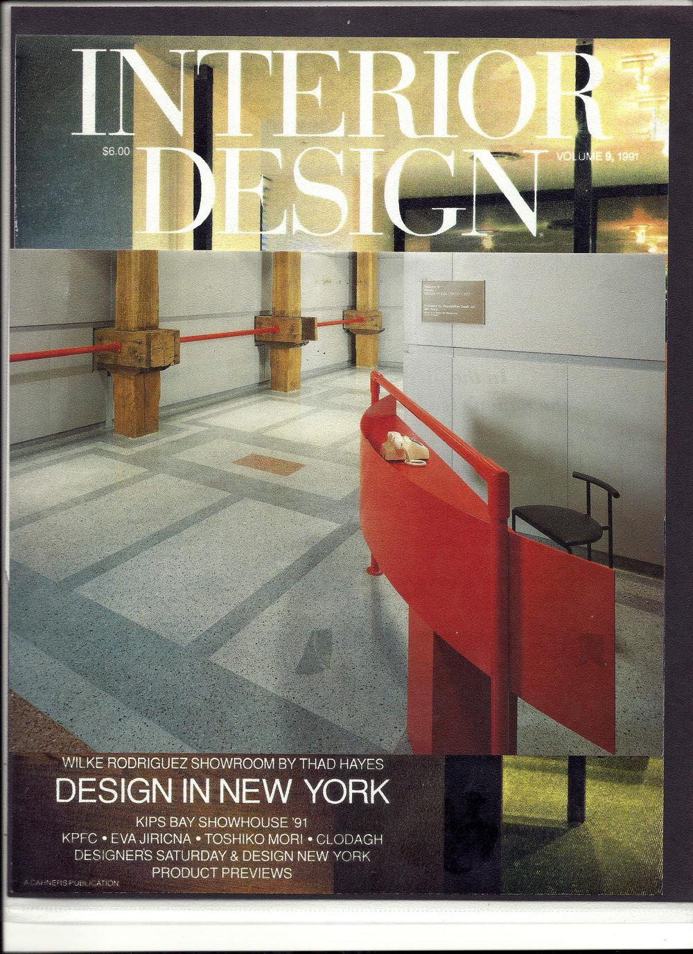 interior design.jpg