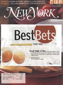 bestBests2.jpg