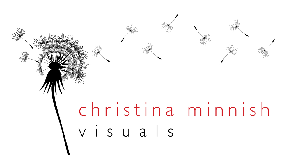 Christina Minnish Visuals
