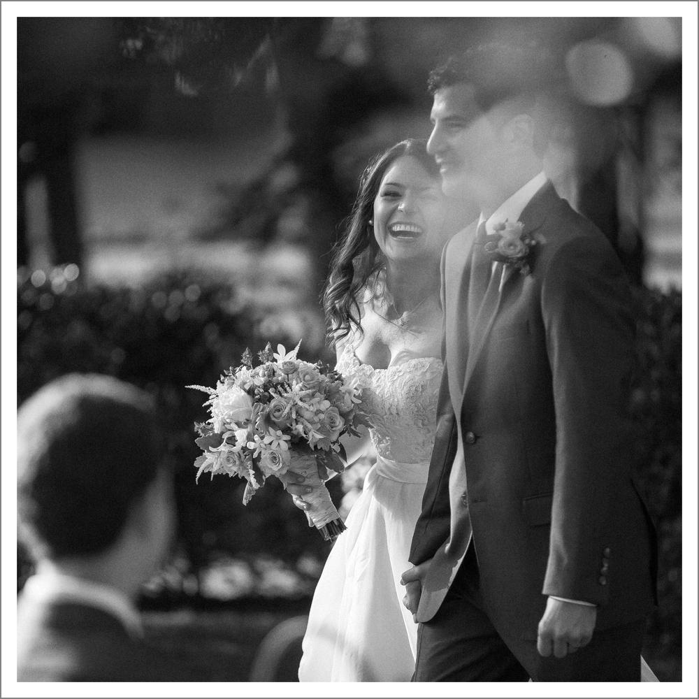 weddings cover