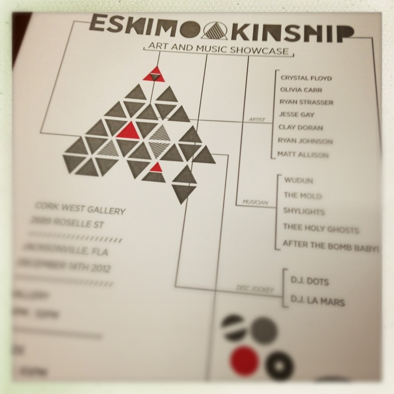 Eskimo 1.jpg