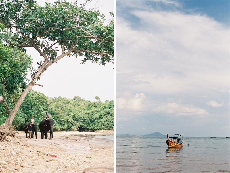 Thai025.jpg