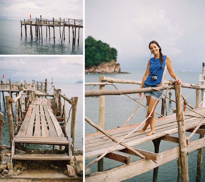 Thai0381.jpg