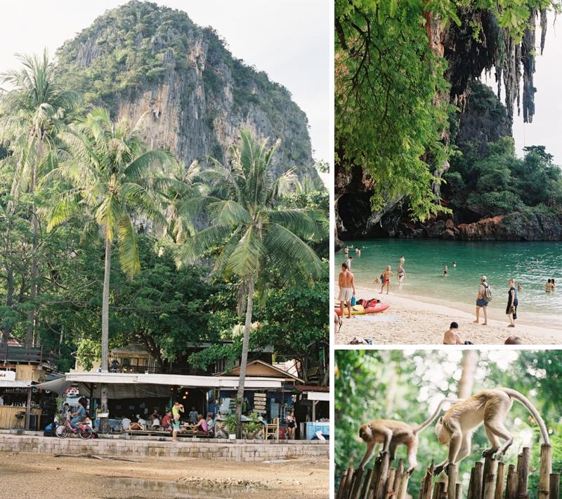 Thai0761.jpg