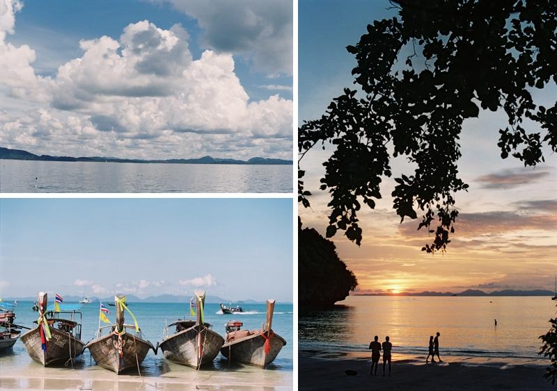 Thai1401.jpg