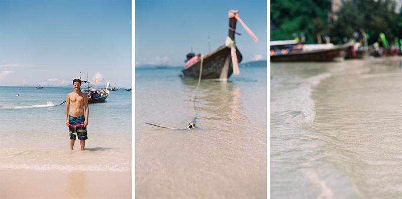 Thai1531.jpg