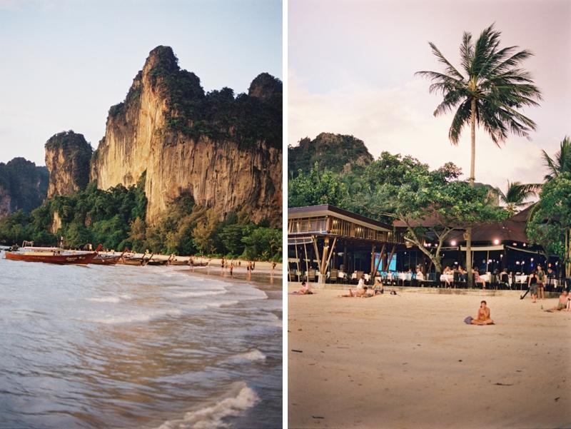 Thai1781.jpg