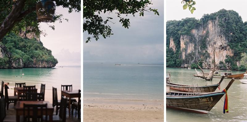 Thai2301.jpg