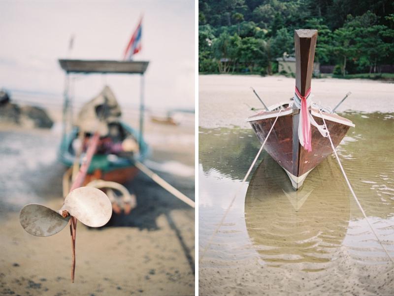 Thai2561.jpg