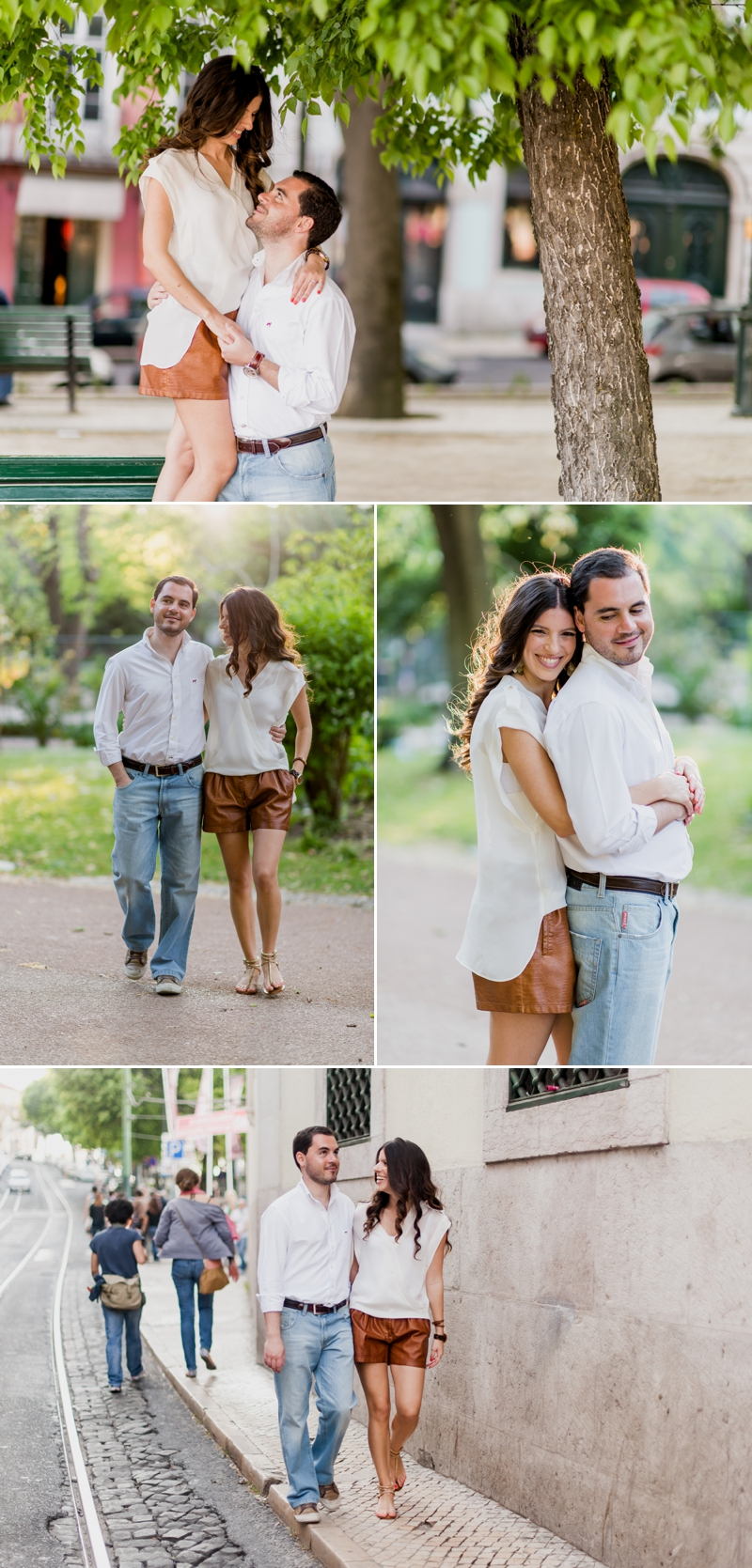 MR_Engagement_portugal_wedding_photographer-5.jpg