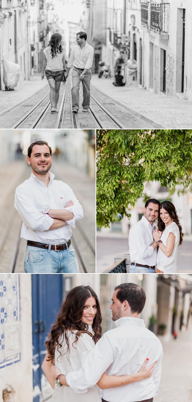 MR_Engagement_portuguese_wedding_photographer-6.jpg