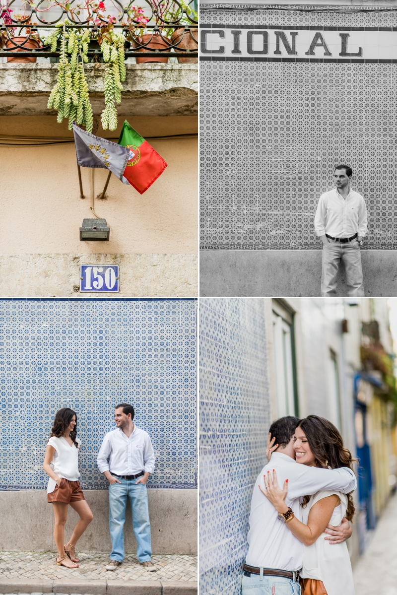 MR_Engagement_portuguese_wedding_photographer-7.jpg