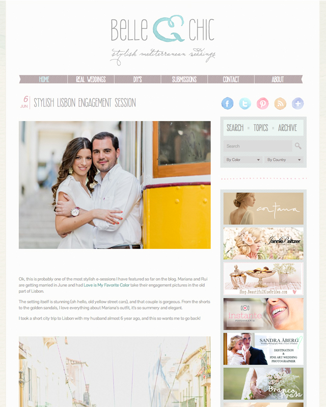 B&C_featured_portugal_wedding_photography.jpg