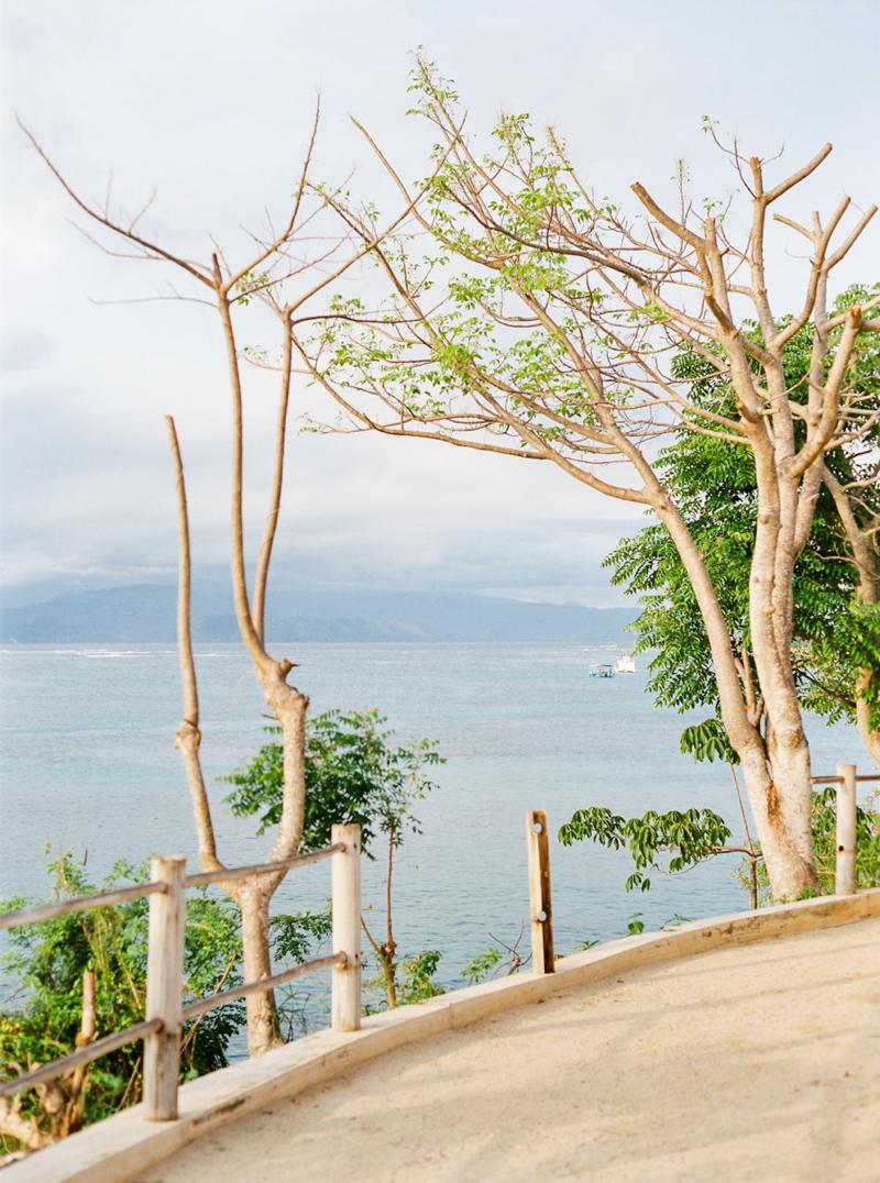 Bali Love 41.jpg