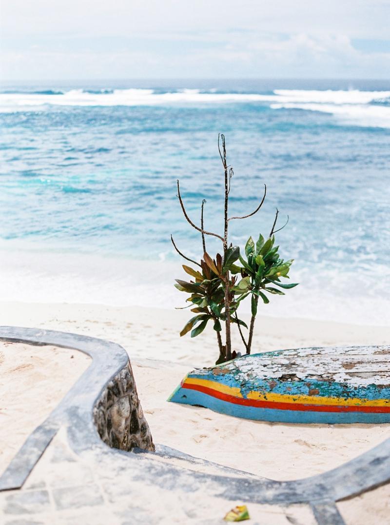 Bali Love 56.jpg