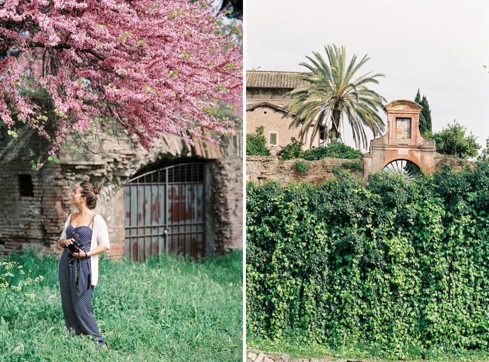 Rome 20.jpg