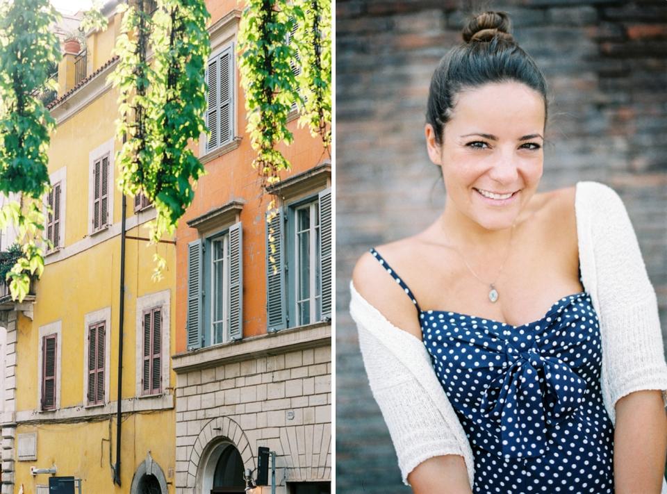 Rome 27.jpg