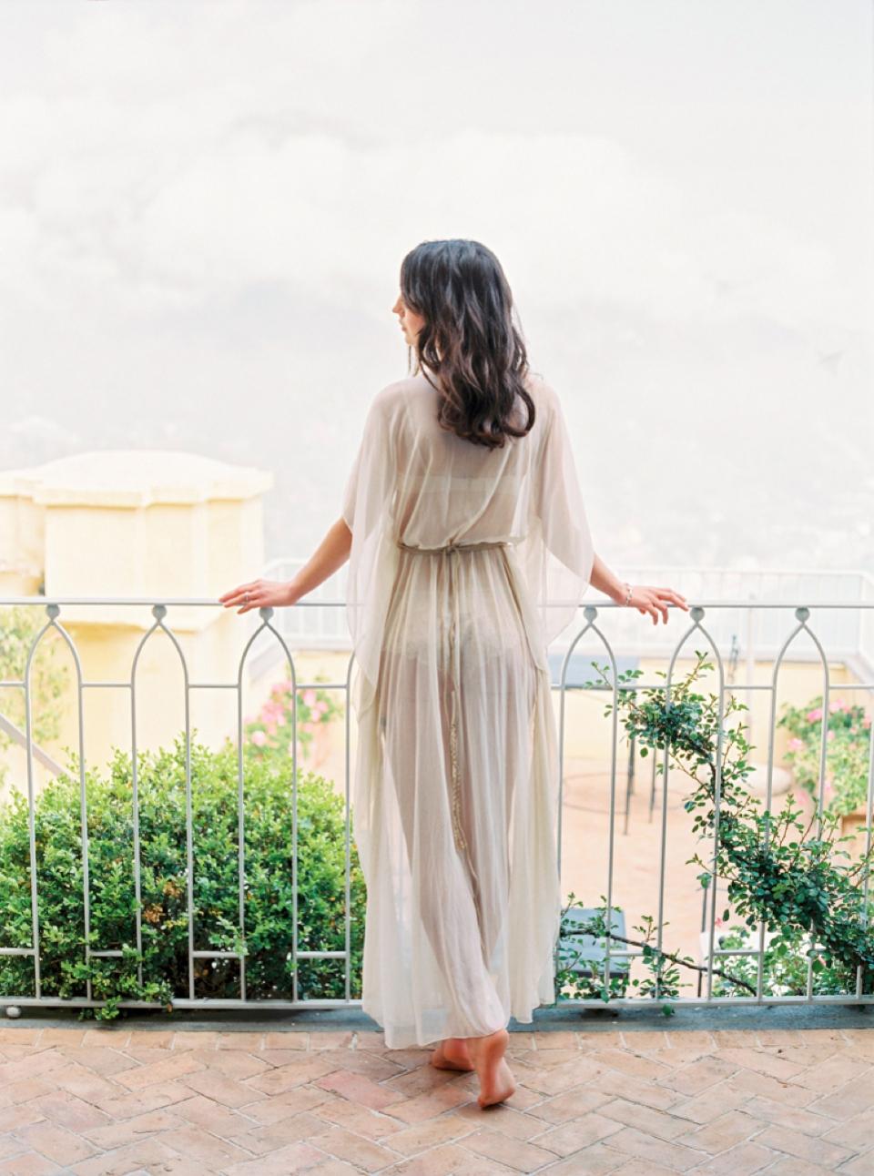 Love _ Boudoir _ Italy 33.jpg