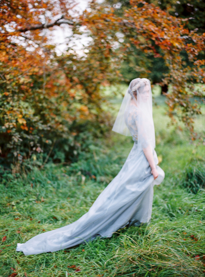 Ireland Wedding Inspiration _ Love Is My Favorite Color
