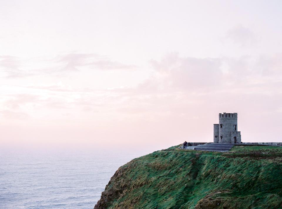Ireland 34.jpg