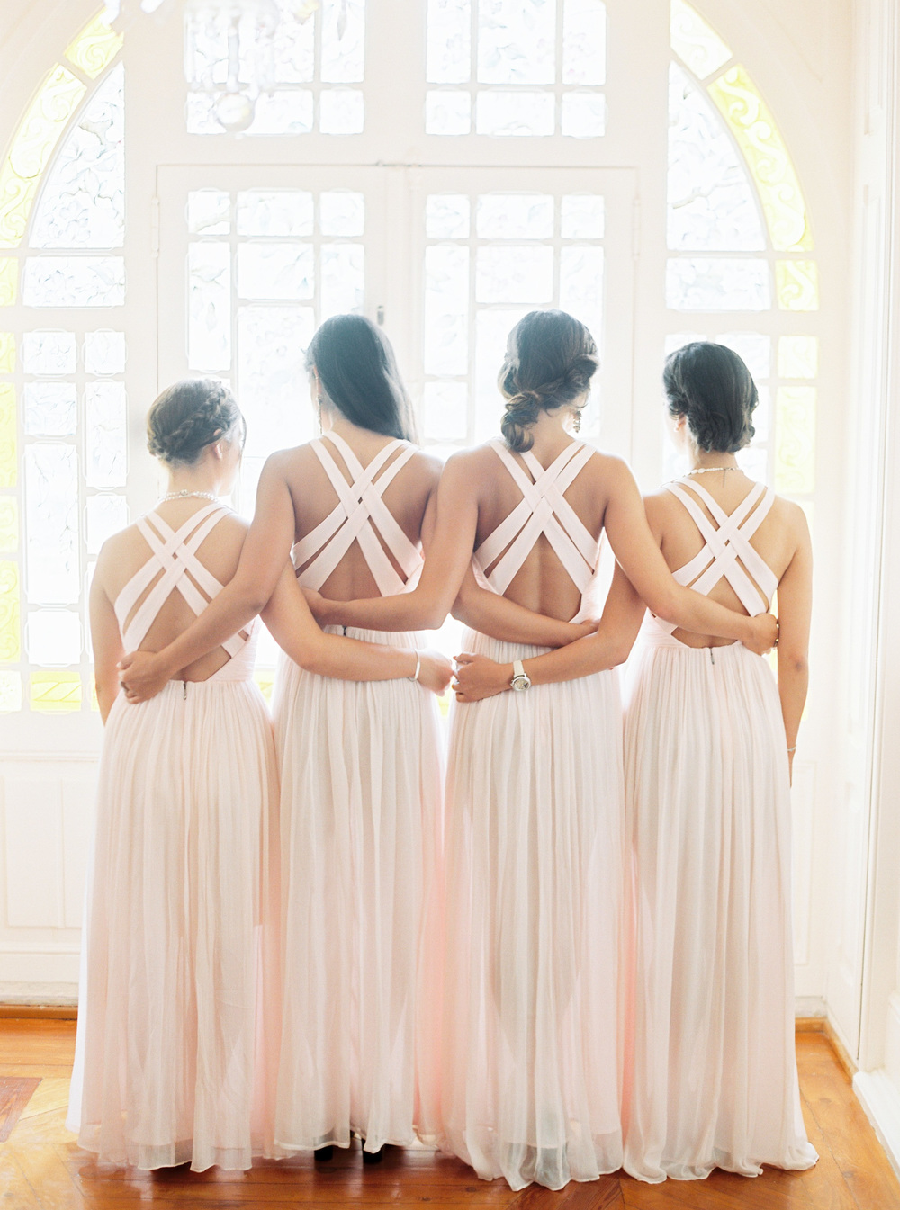 bridesmaids_loveismyfavoritecolor_wedding_Portugal