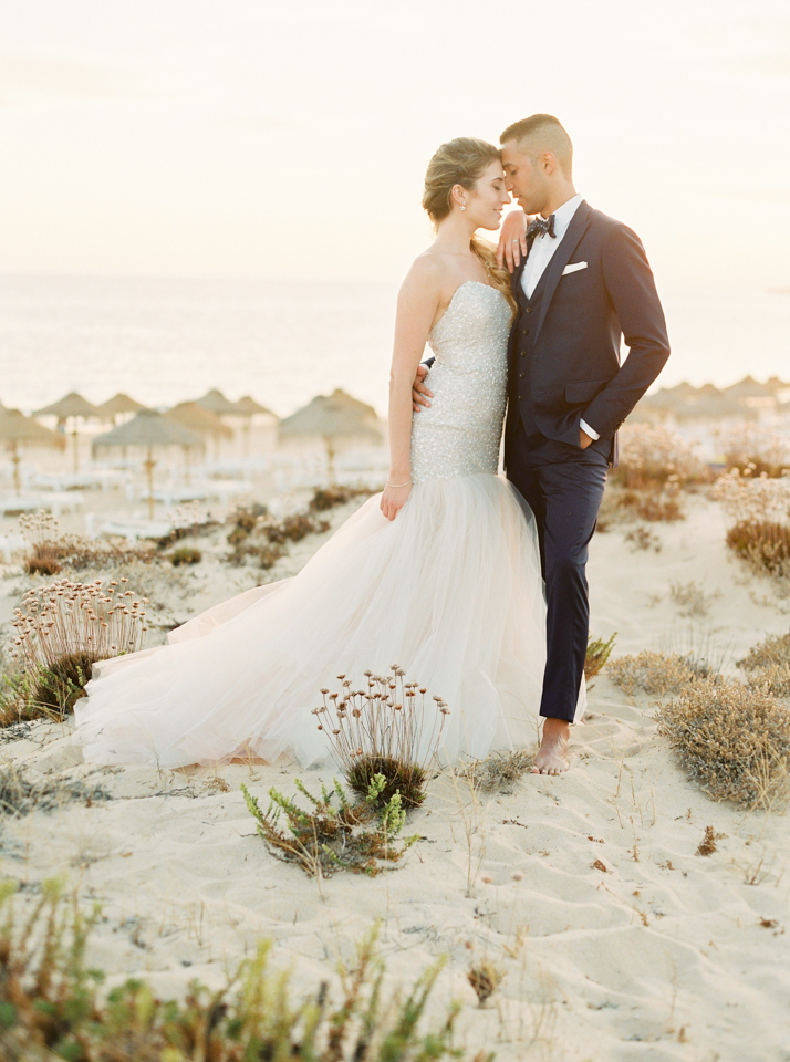 algarve wedding_destination wedding in algarve _ love is my favorite color