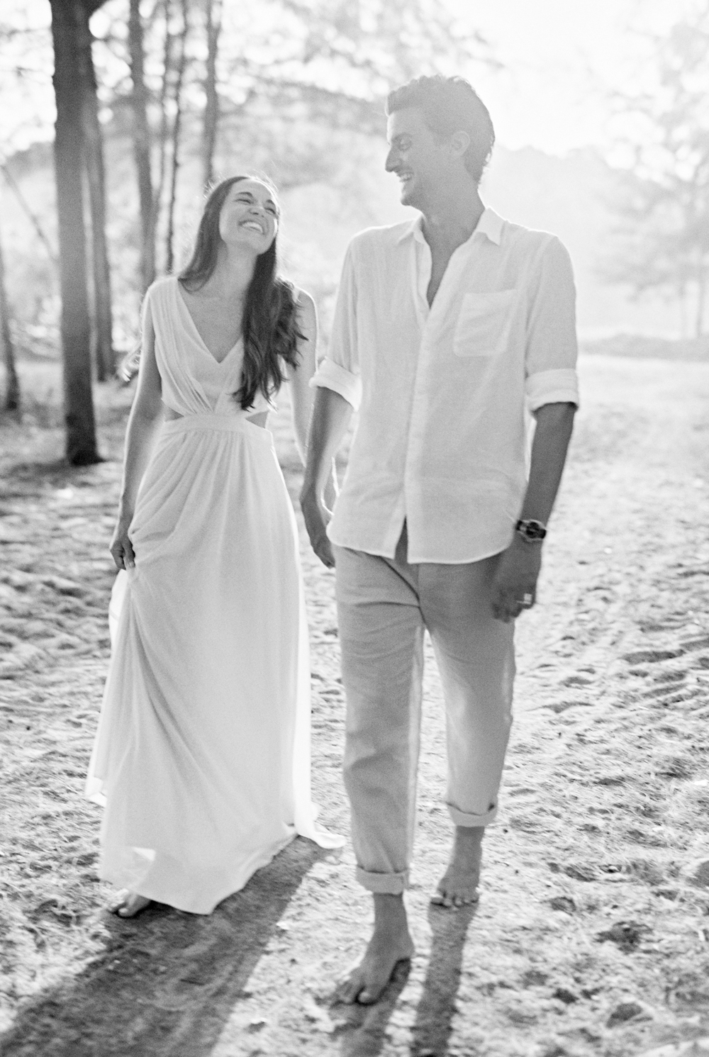Engagement in Thailand _ Love Is My Favorite Color Photography _ Destination Wedding Photography 017.jpg