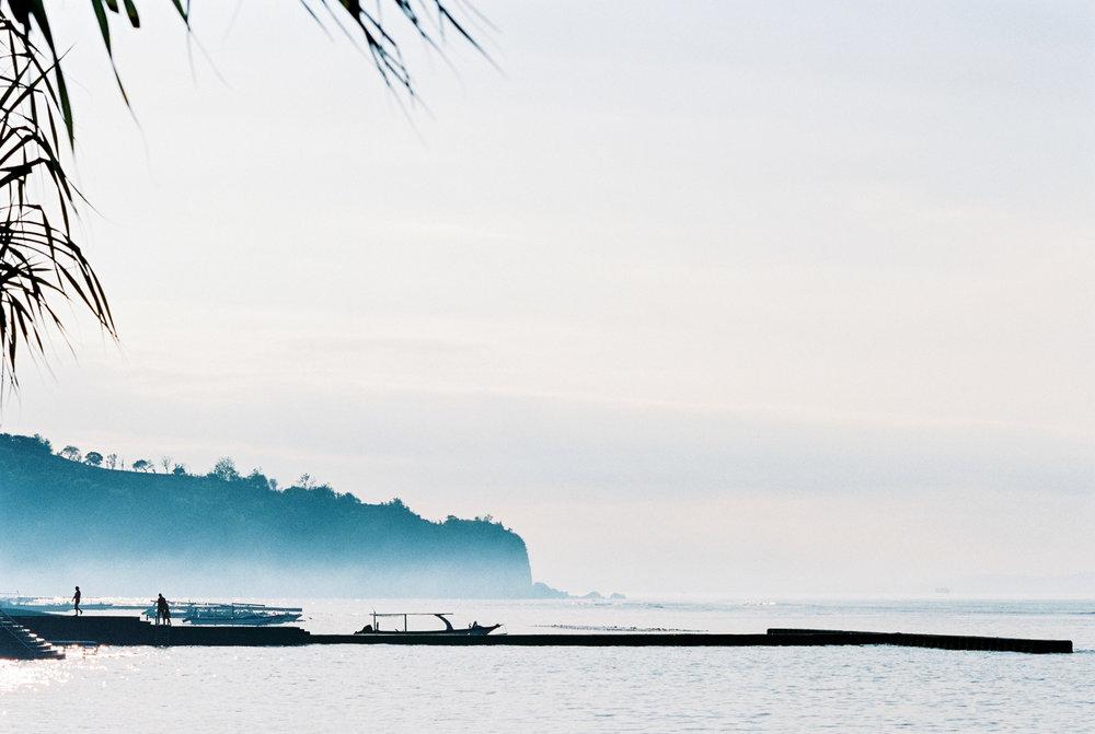 Bali-233.jpg