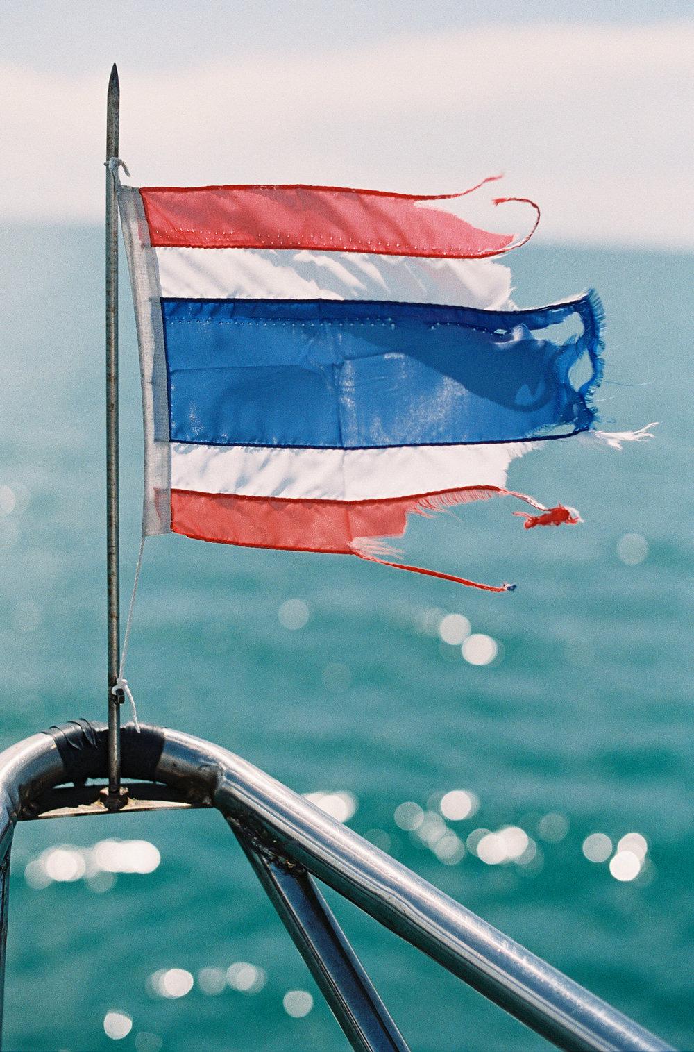 Thai144.jpg