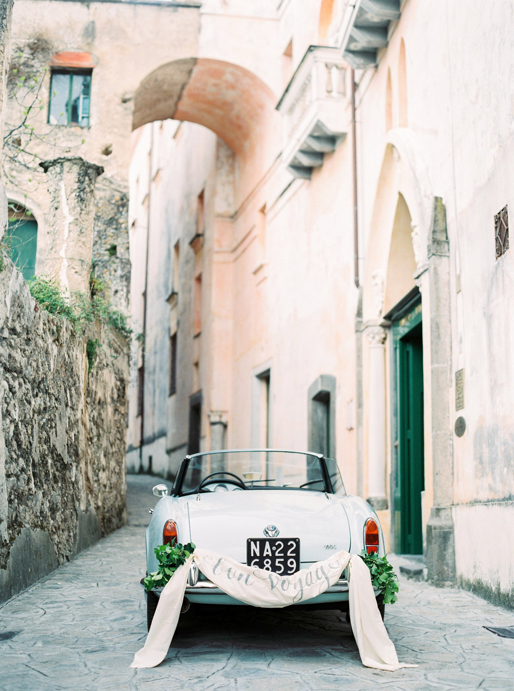 Destination Wedding Photographer _ wedding photography _ film photography _ europe wedding photographer _ love is my favorite color_-20.jpg