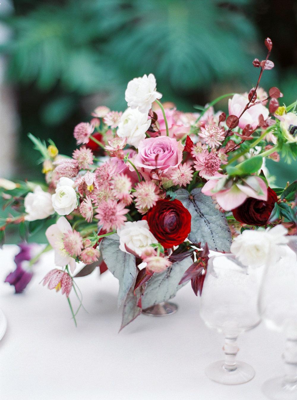 wedding planner _ wedding planning _ wedding planner in portugal _ portugal wedding planner _ cerimonialista _ love is my favorite color 04.jpg