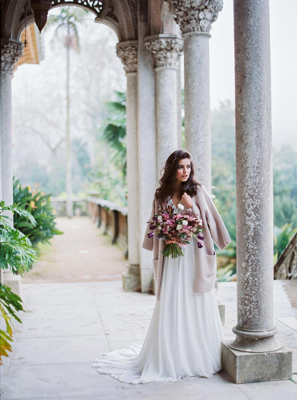 wedding planner _ wedding planning _ wedding planner in portugal _ portugal wedding planner _ cerimonialista _ love is my favorite color 06.jpg