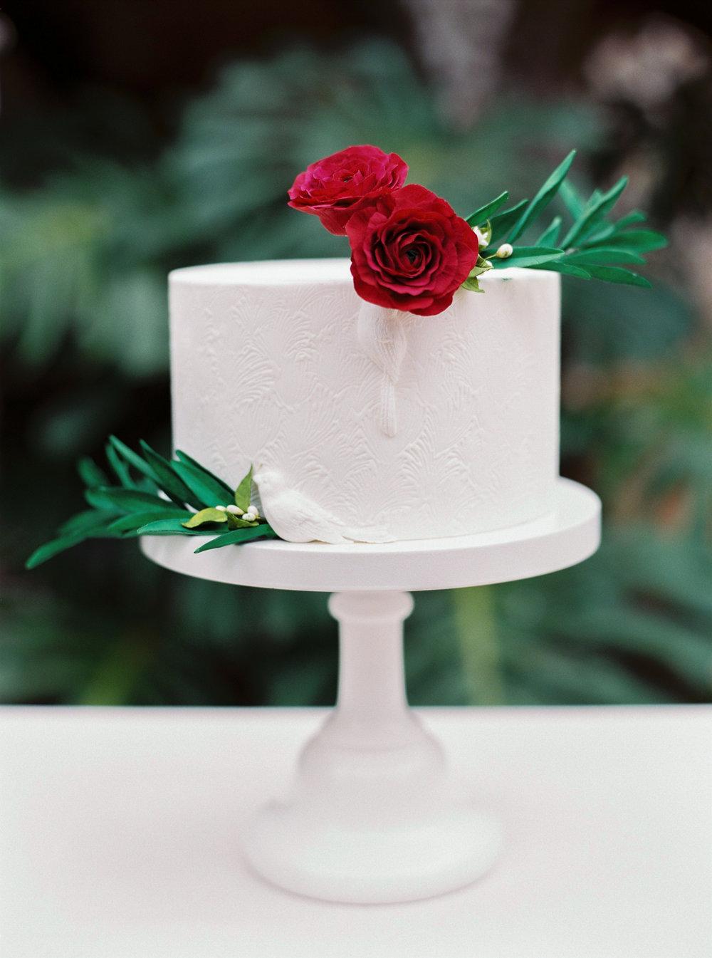 wedding planner _ wedding planning _ wedding planner in portugal _ portugal wedding planner _ cerimonialista _ love is my favorite color 11.jpg