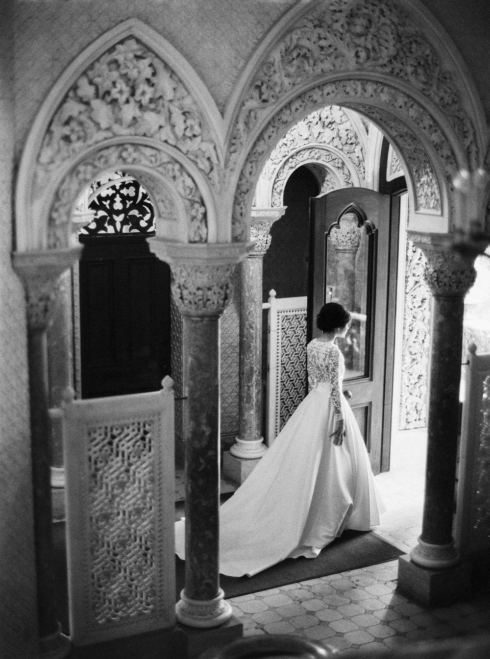 wedding planner _ wedding planning _ wedding planner in portugal _ portugal wedding planner _ cerimonialista _ love is my favorite color 14.jpg