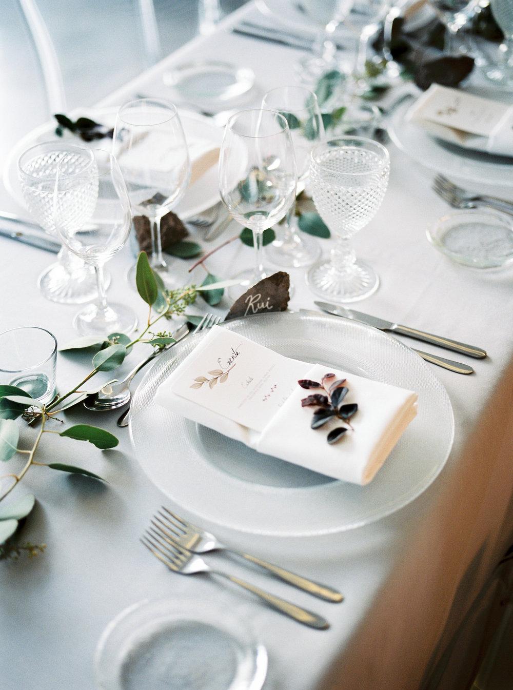 wedding planner _ wedding planning _ wedding planner in portugal _ portugal wedding planner _ cerimonialista _ love is my favorite color 18.jpg