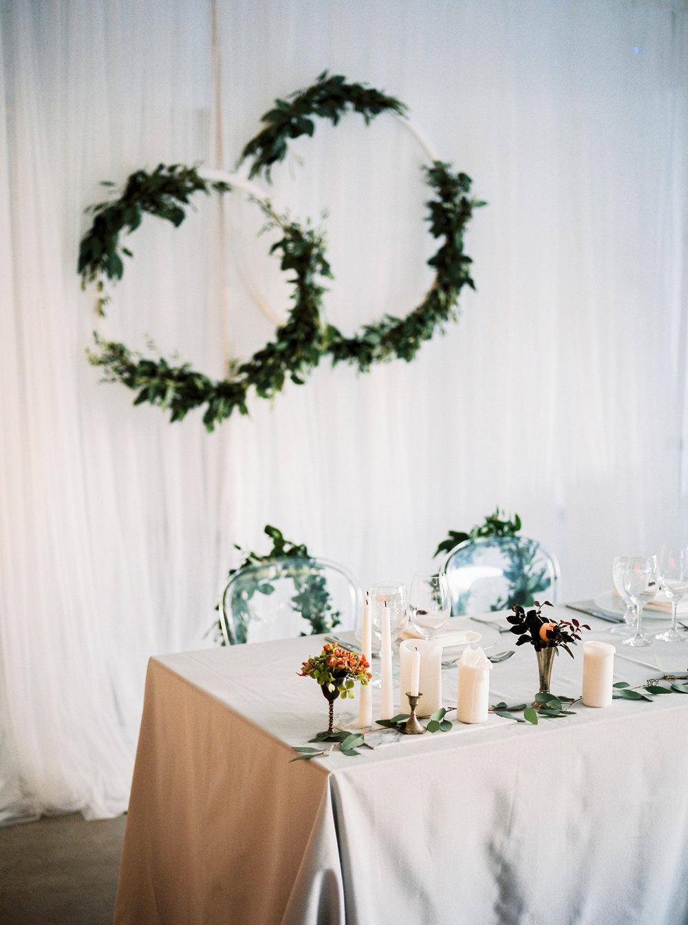 wedding planner _ wedding planning _ wedding planner in portugal _ portugal wedding planner _ cerimonialista _ love is my favorite color 19.jpg