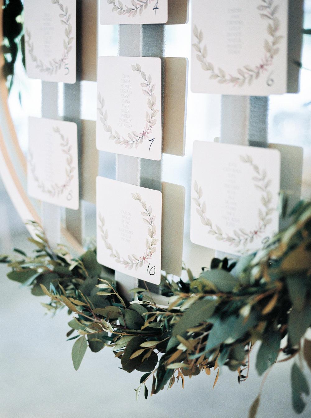 wedding planner _ wedding planning _ wedding planner in portugal _ portugal wedding planner _ cerimonialista _ love is my favorite color 20.jpg