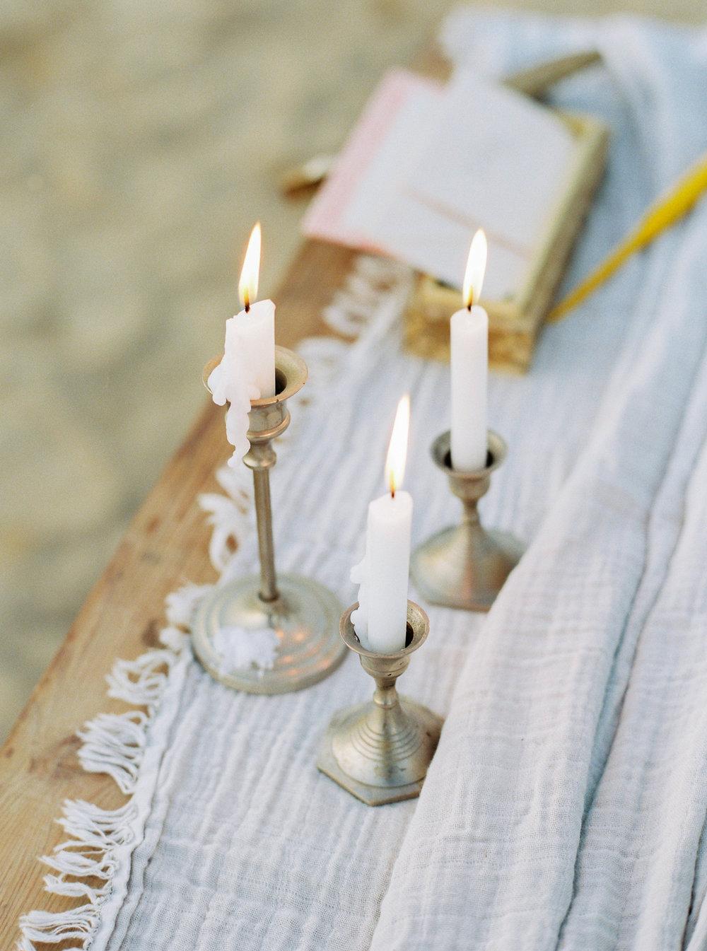 wedding planner _ wedding planning _ wedding planner in portugal _ portugal wedding planner _ cerimonialista _ love is my favorite color 23.jpg