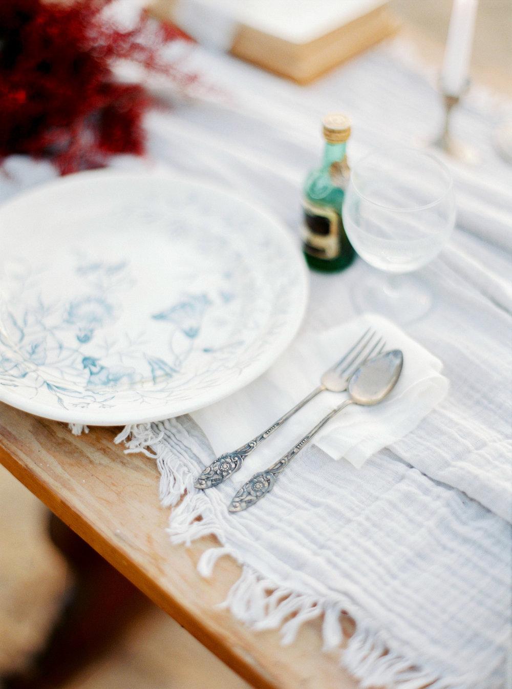 wedding planner _ wedding planning _ wedding planner in portugal _ portugal wedding planner _ cerimonialista _ love is my favorite color 26.jpg