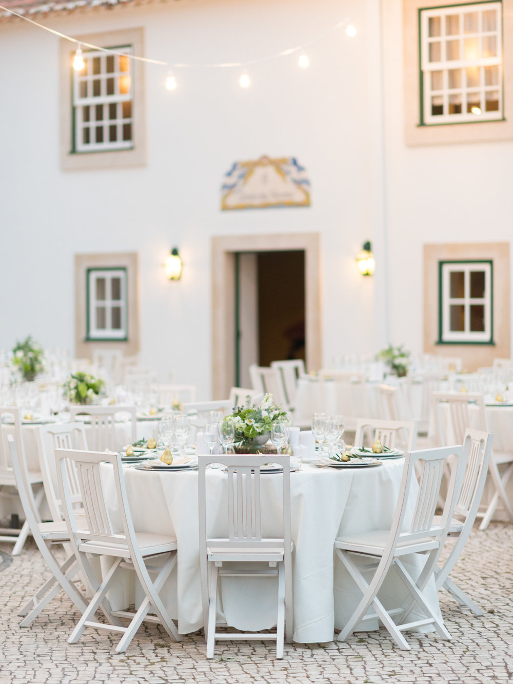 wedding planner _ wedding planning _ wedding planner in portugal _ portugal wedding planner _ cerimonialista _ love is my favorite color 29.jpg